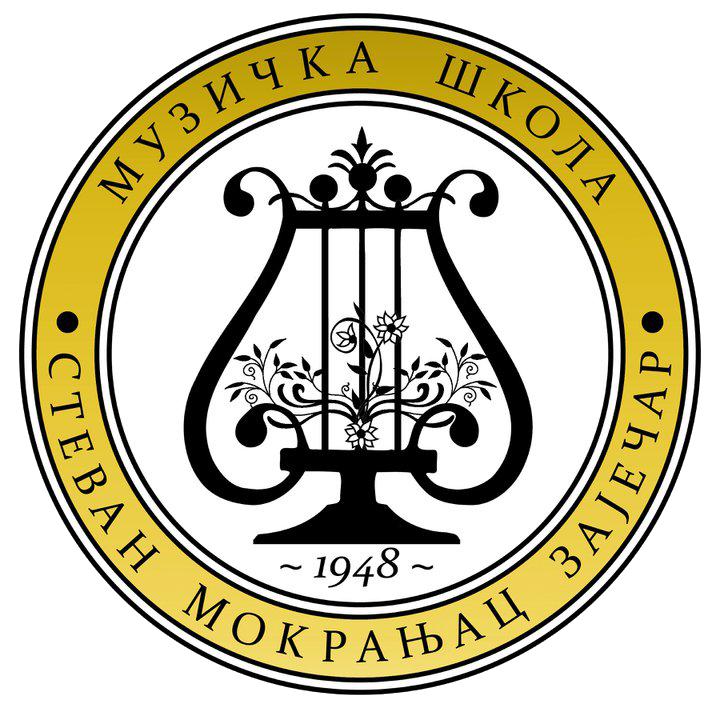 Mokranjac Zajecar Logo